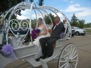Hannah's Wedding 004