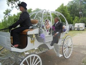 Hannah's Wedding 008