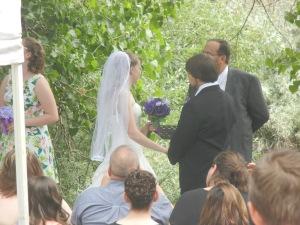 Hannah's Wedding 009