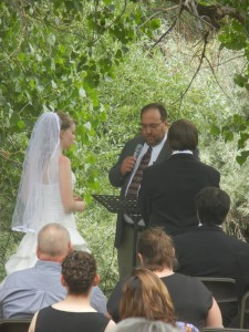 Hannah's Wedding 017