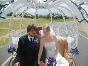 Hannah's Wedding 024